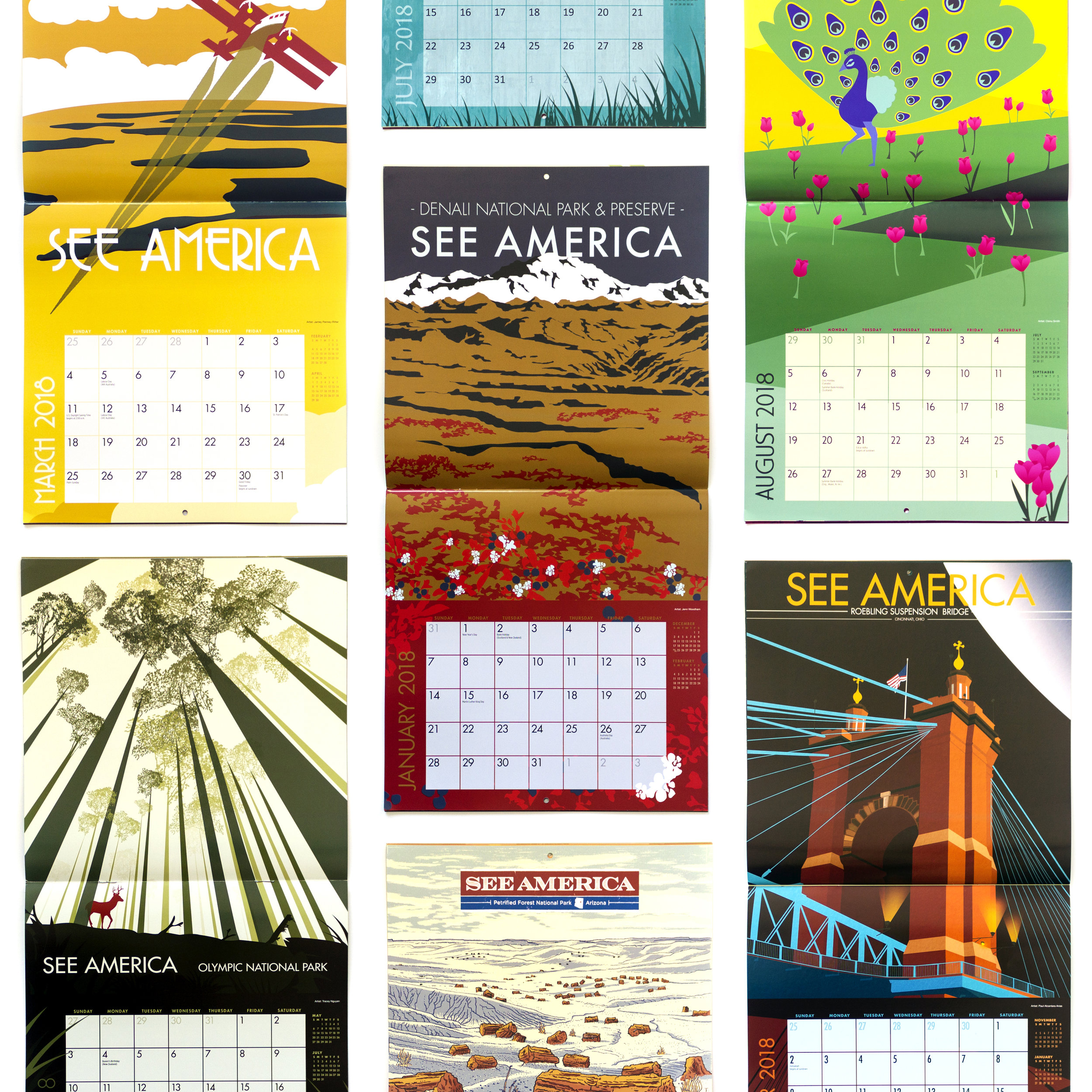 2018-Calendar Graphic Square.jpg