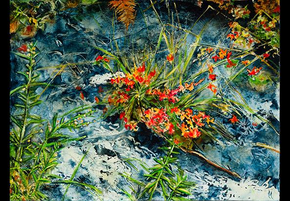 Cascade Flowers-Caroselx.jpg