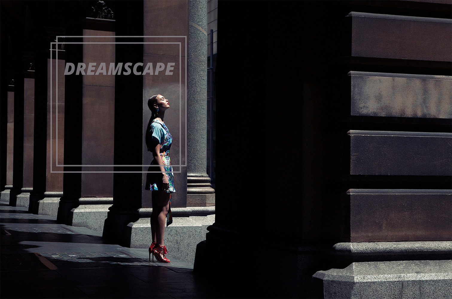 DREAMSCAPE_COVER_WEB.jpg