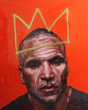 Anthony+Mundine+painting+email.jpg
