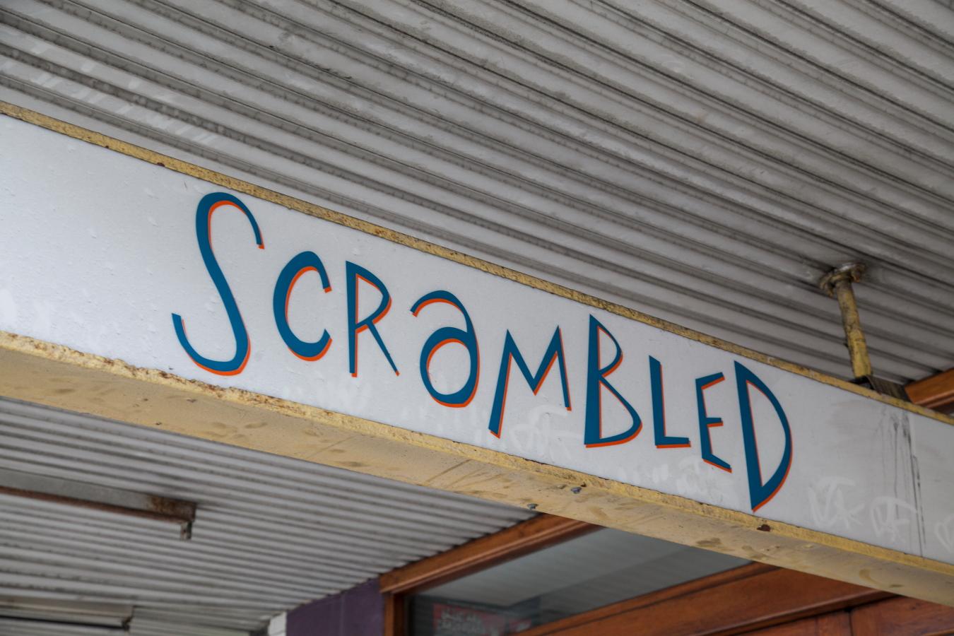 SCRAMBLED_web03.JPG