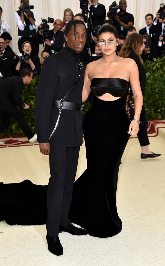 Kylie and Travis.jpg