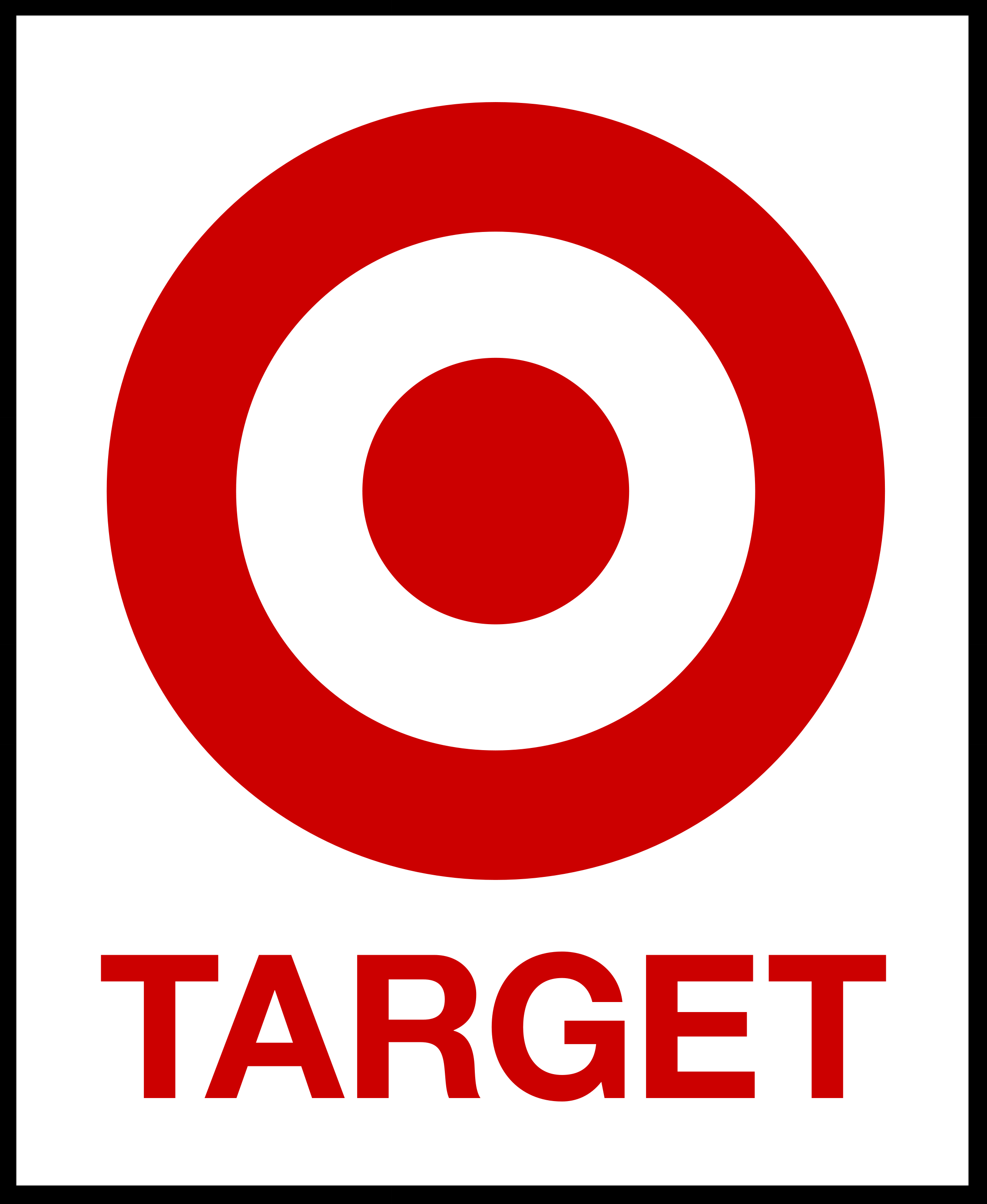 Target-logo-and-wordmark.png