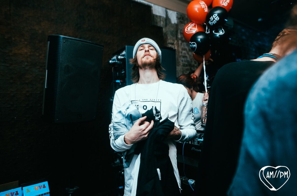 Photography Brandon Lung
