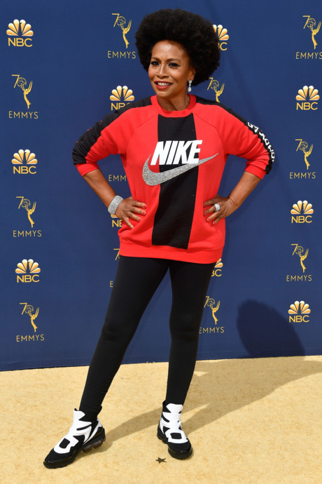 Emmys 8.jpg