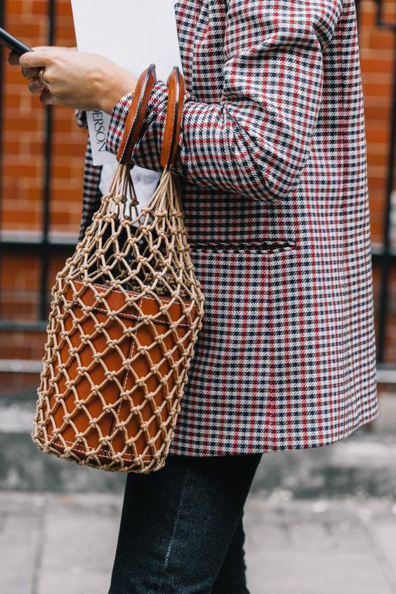 String Bag 4.jpg