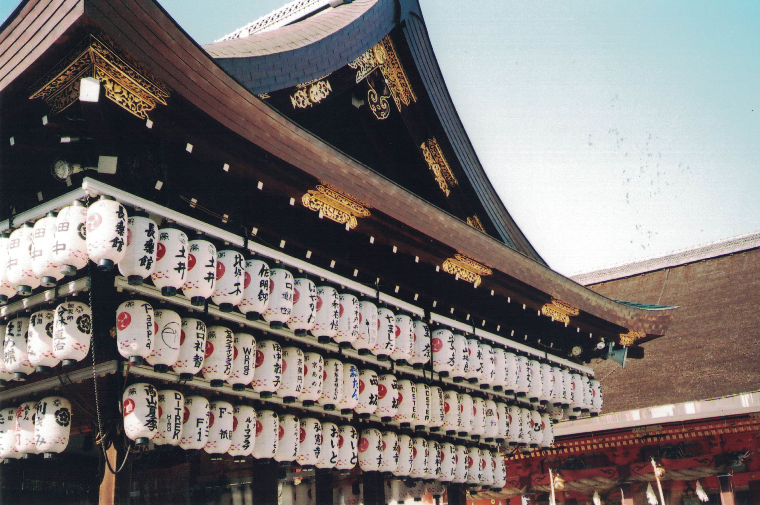 japan-on-film-10.jpg