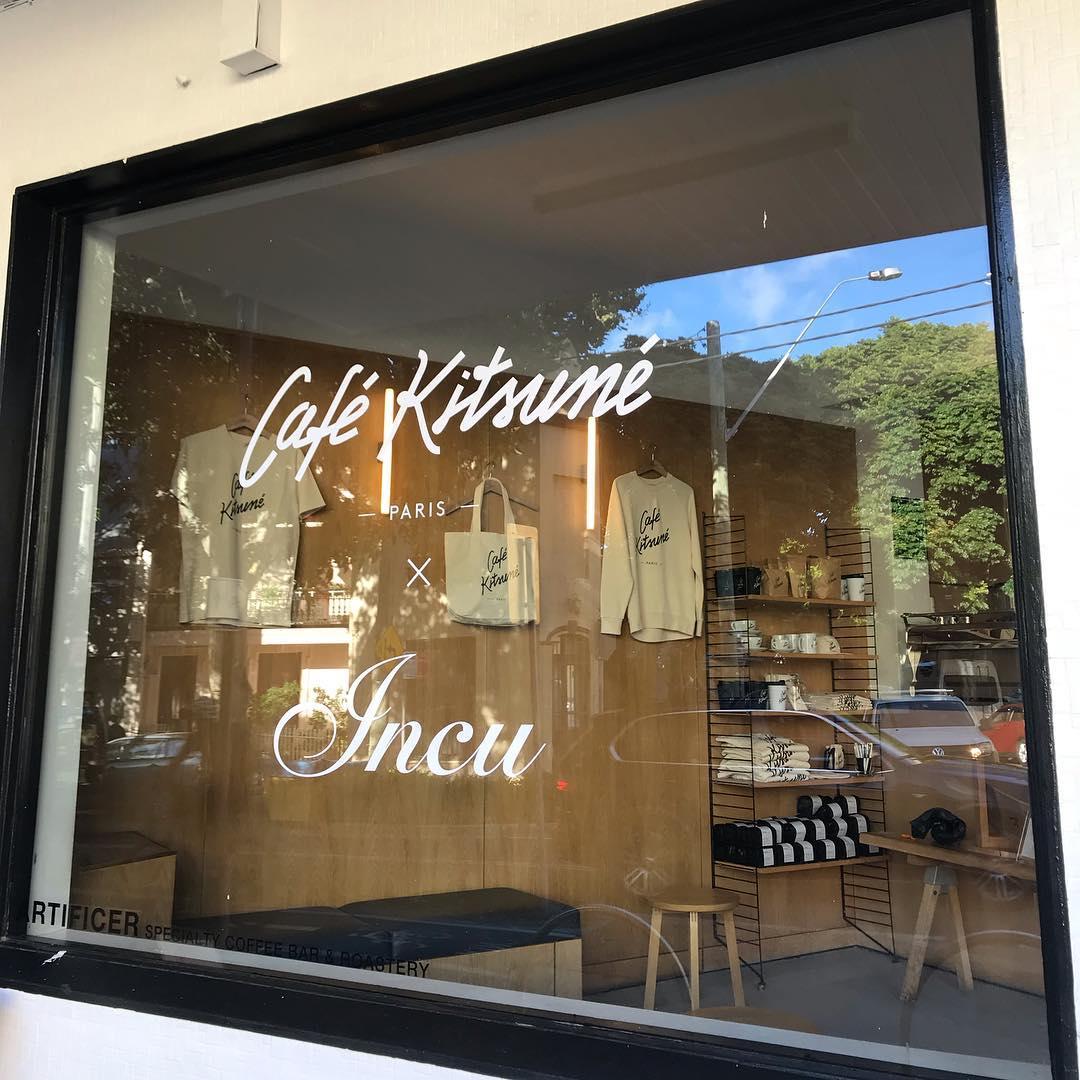 Cafe Kitsune.jpg