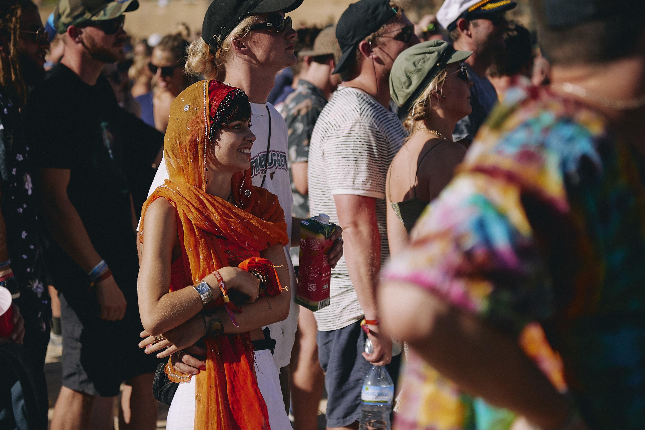 Falls Festival x BYO 182.jpg