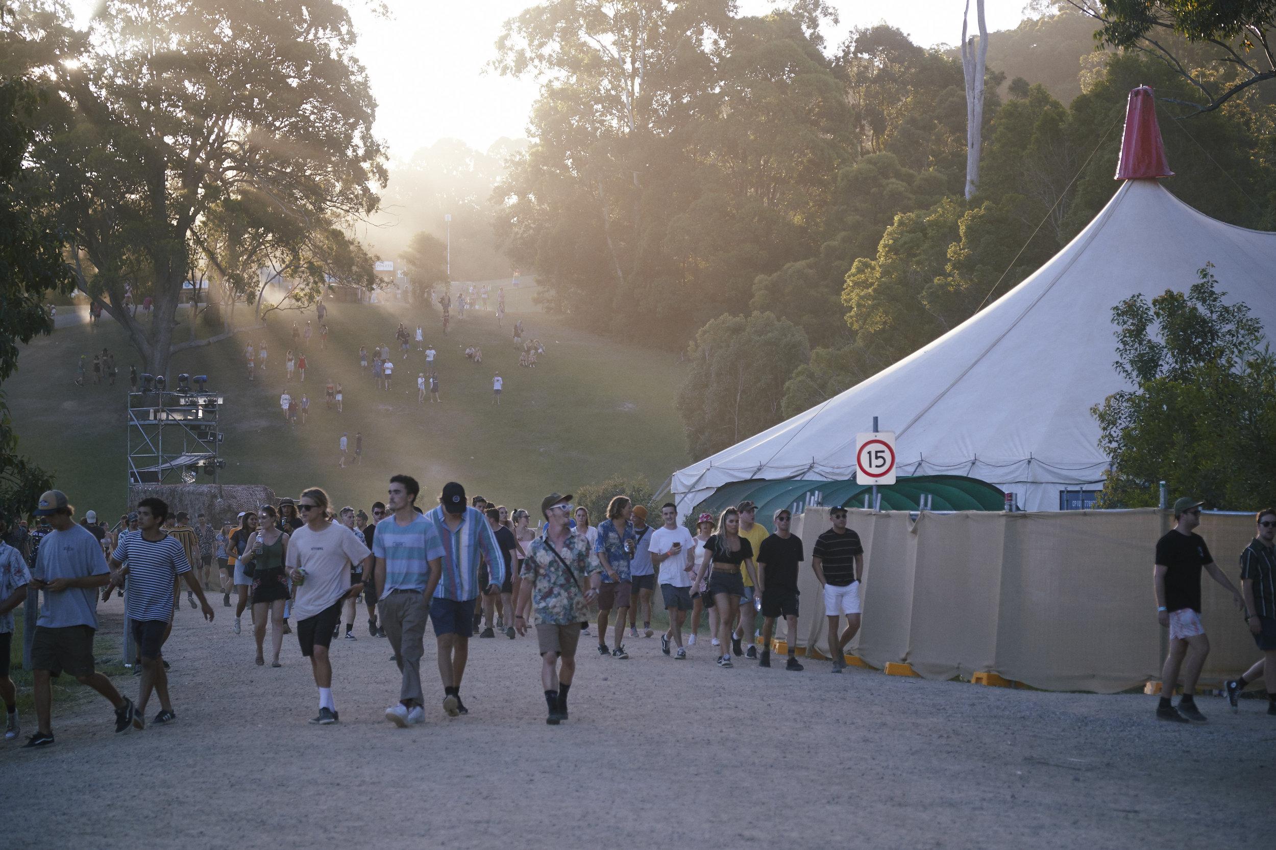 Falls Festival x BYO 199.jpg