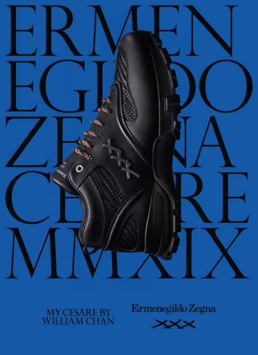 Zegna_Cesare_SS19_Campaign_Portrait_82.5x113.4_Master.indd