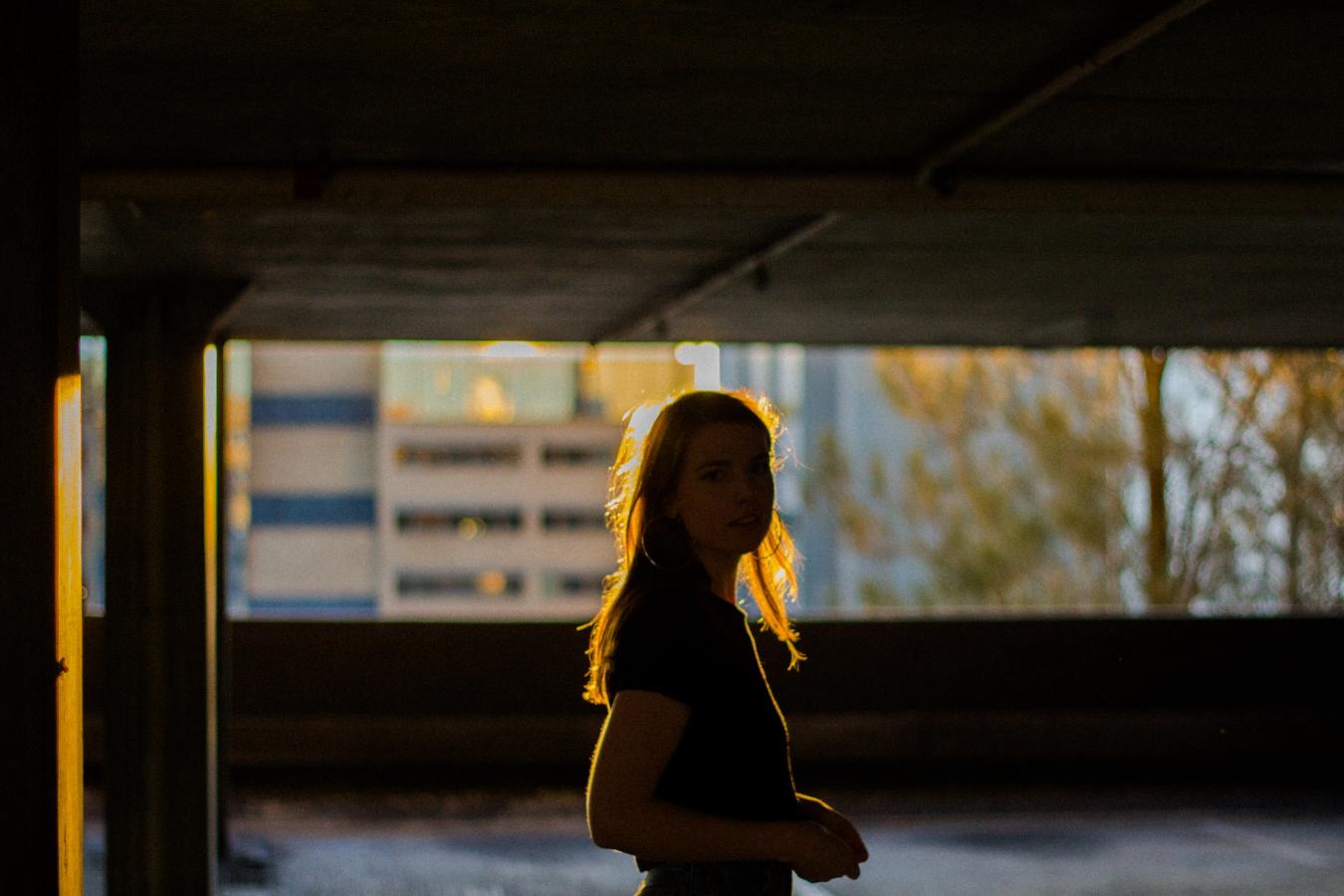 Photography Paige Clark