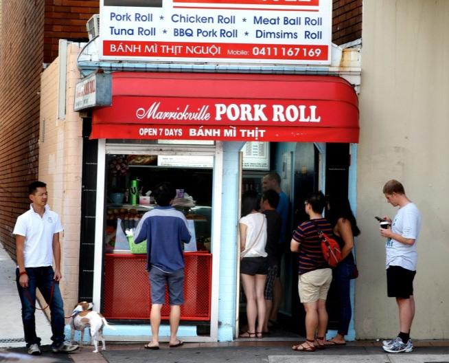 Marrickville+Pork+Roll.jpg