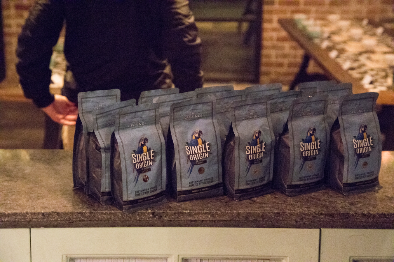 grounds cupping13byo.JPG