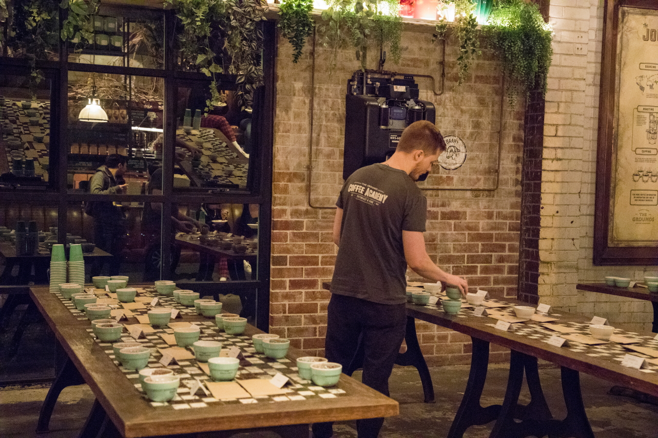 grounds cupping15byo.JPG