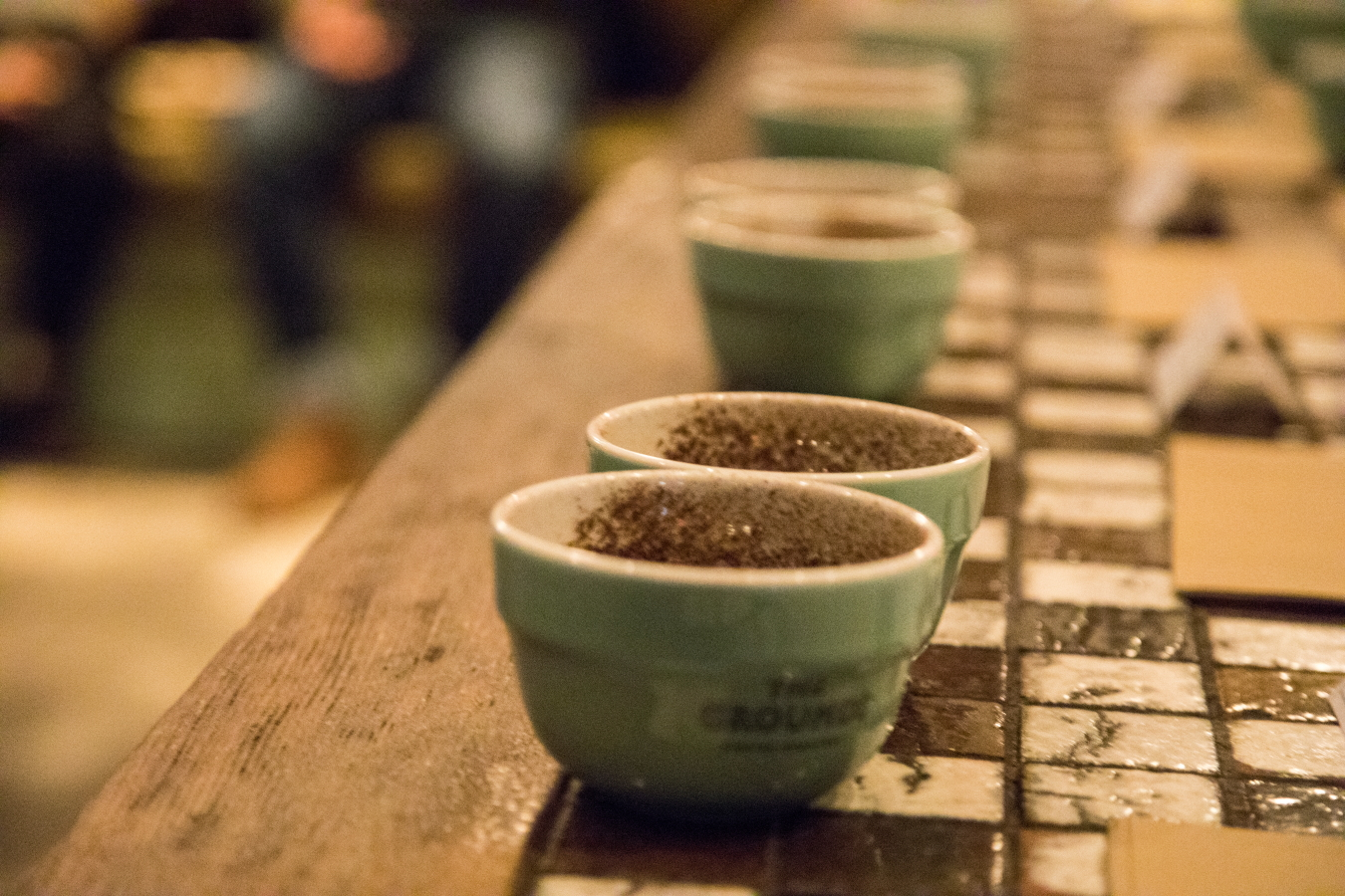 grounds cupping21byo.JPG