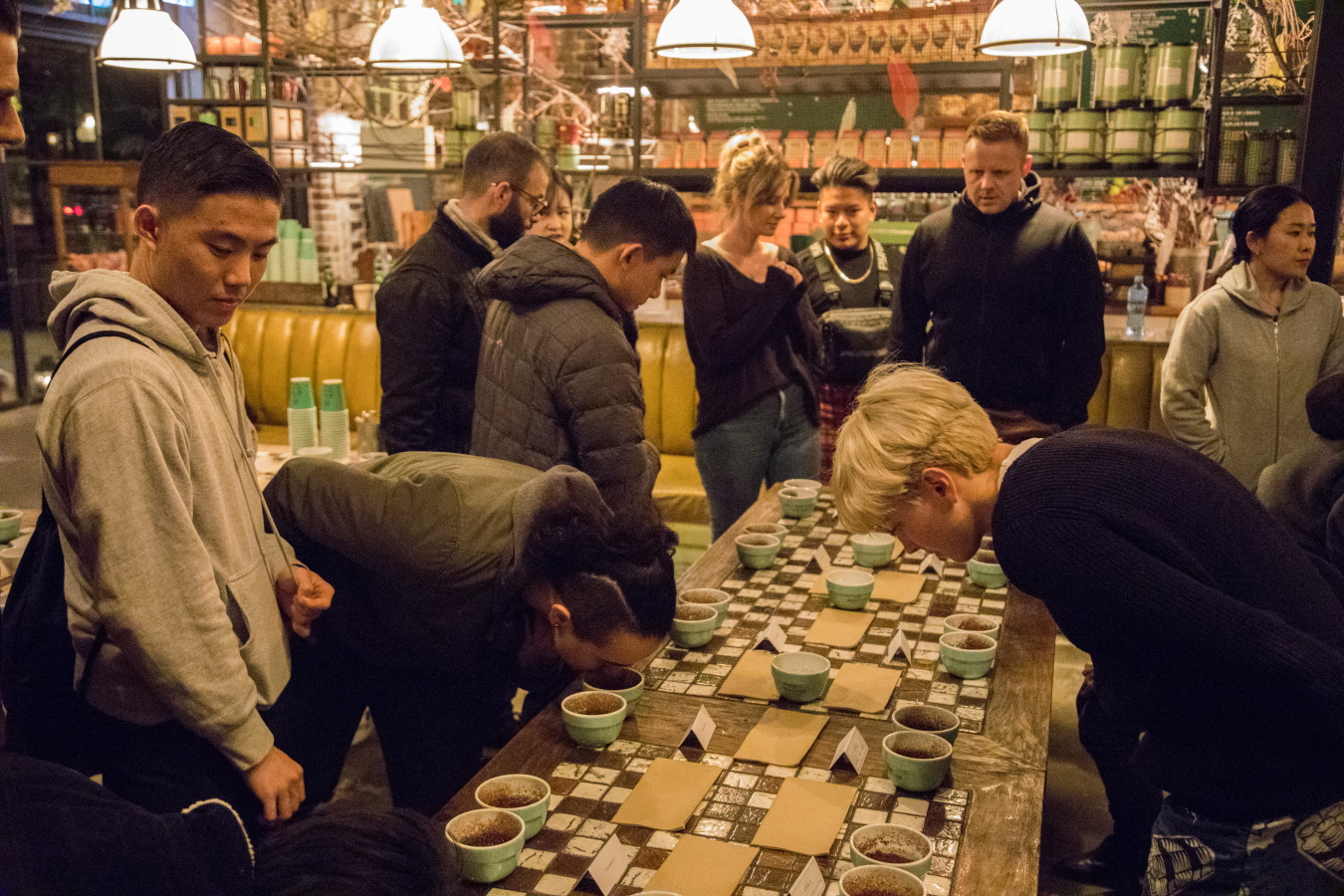 grounds cupping23byo.JPG