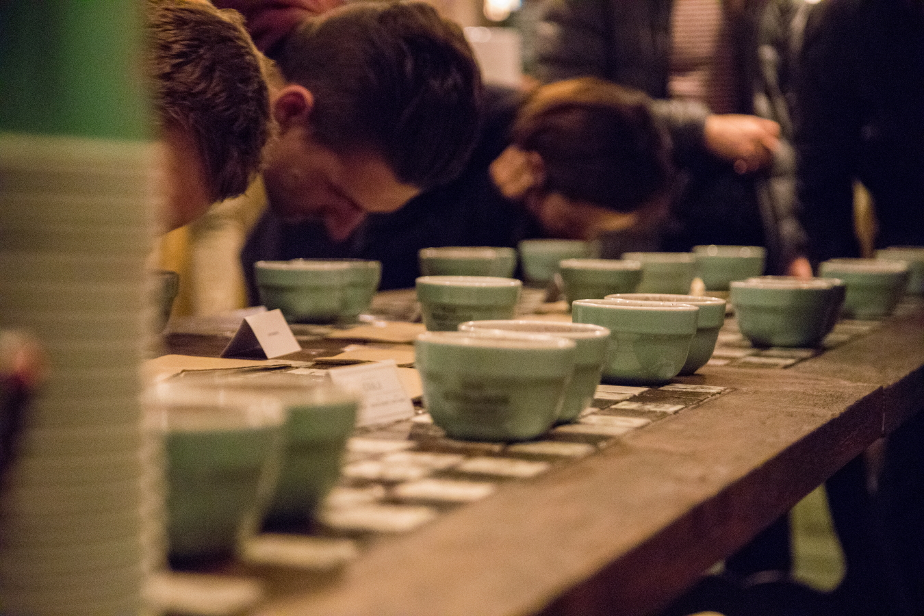 grounds cupping24byo.JPG