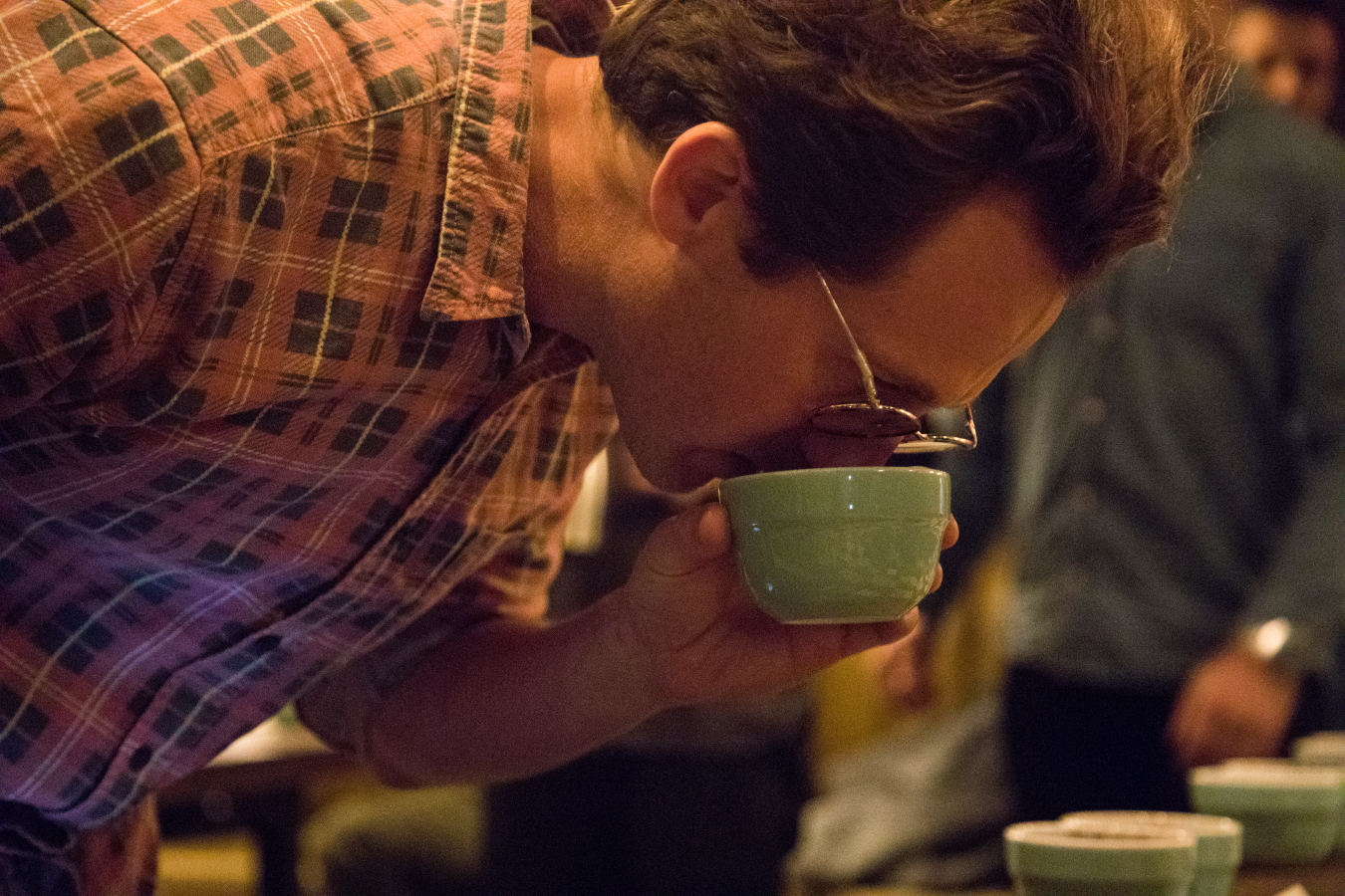 grounds cupping26byo.JPG