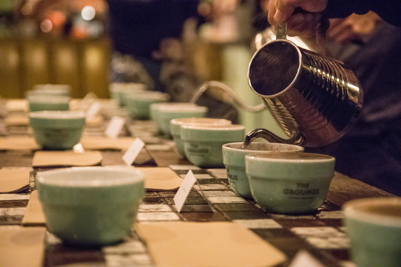 grounds cupping28byo.JPG