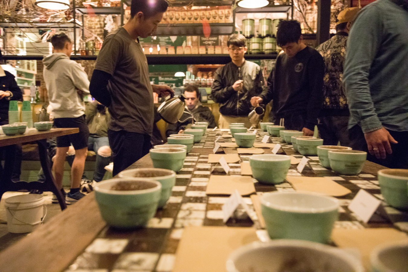 grounds cupping29byo.JPG