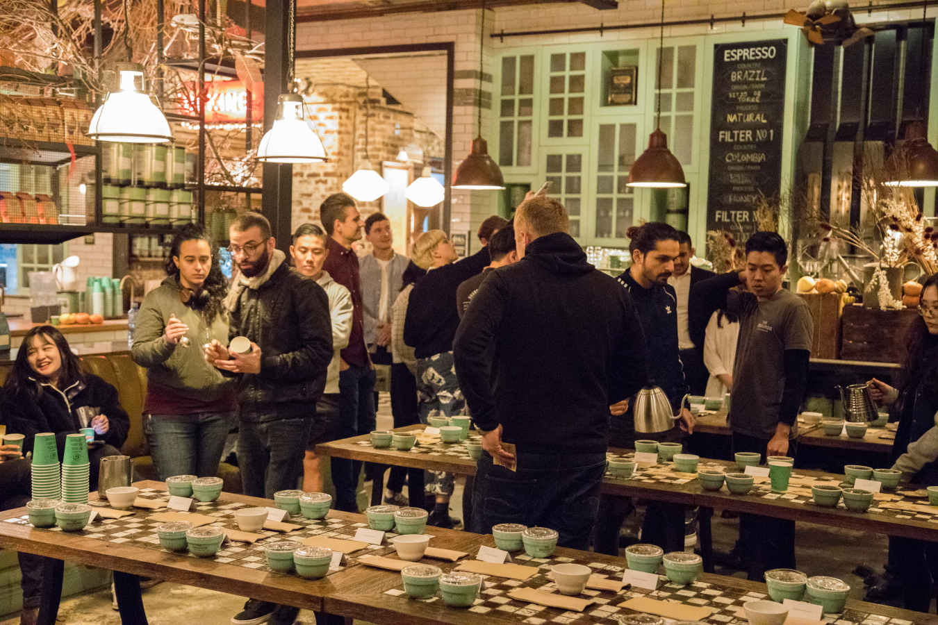 grounds cupping30byo.JPG