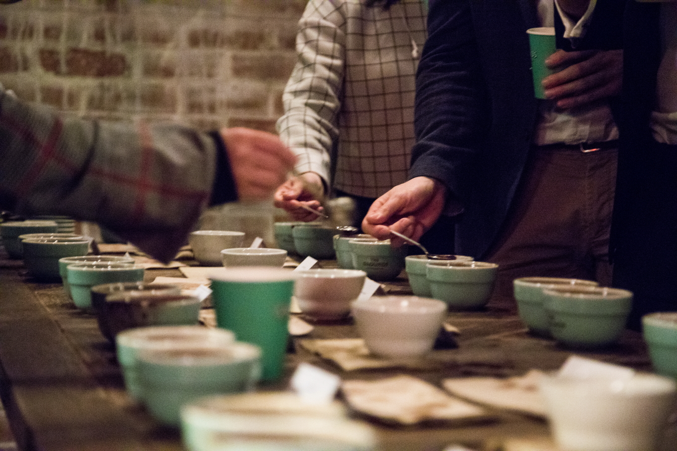 grounds cupping33byo.JPG