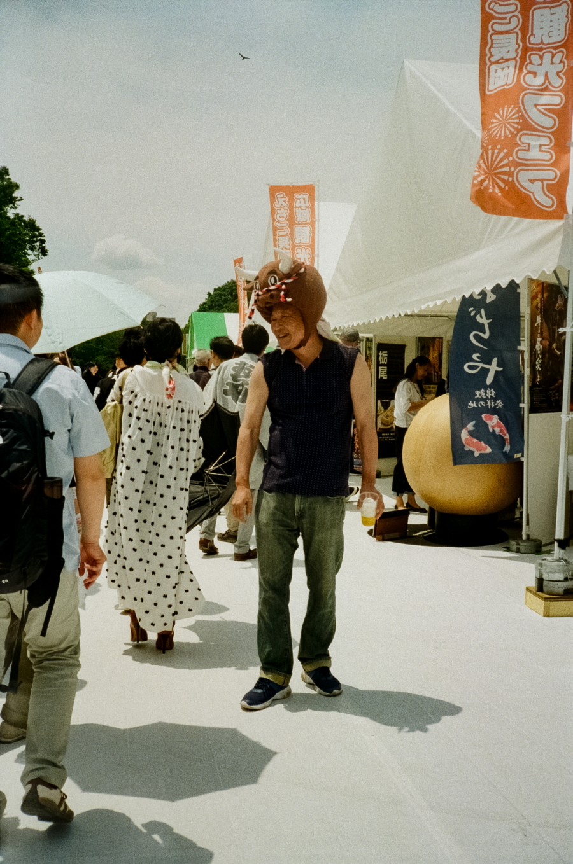 jap12byo.JPG