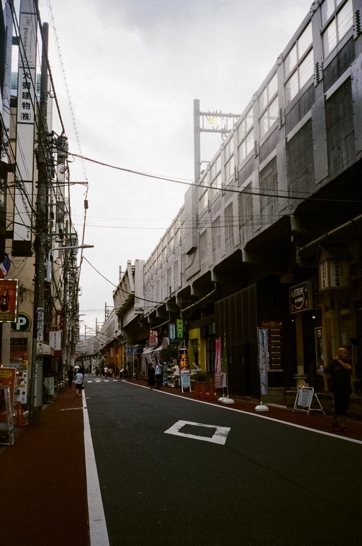 jap16byo.JPG
