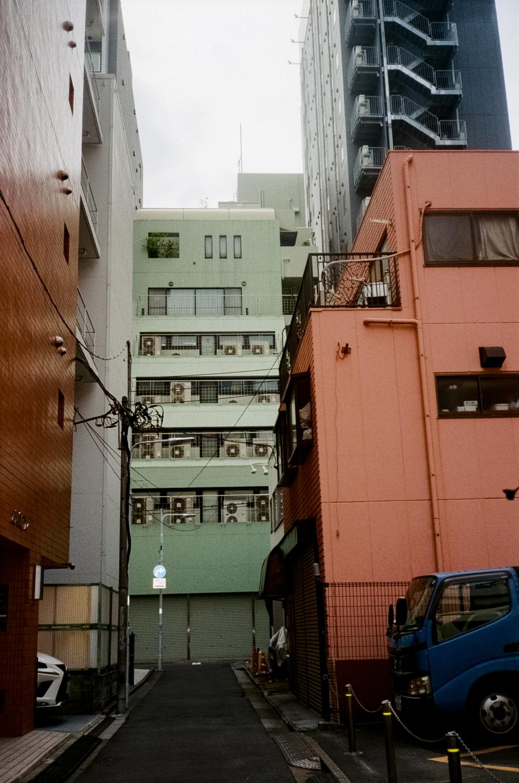 jap26byo.JPG
