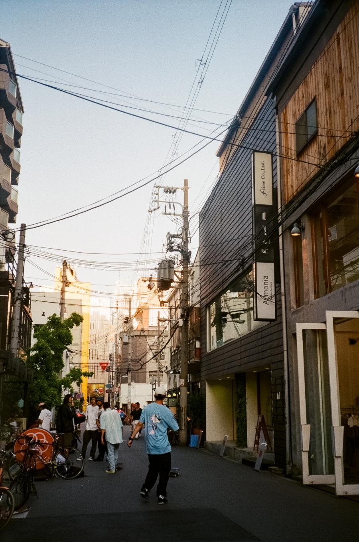 jap04byo.JPG