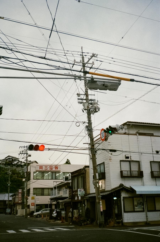 jap10byo.JPG