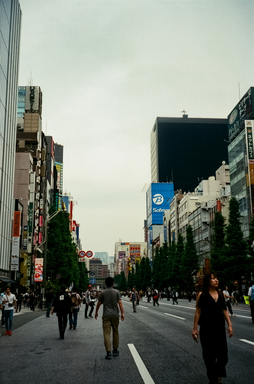 jap19byo.JPG