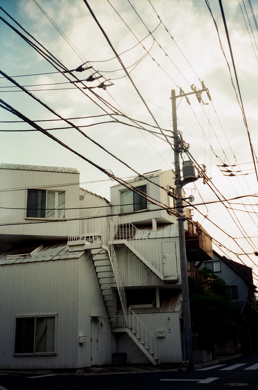jap25byo.JPG