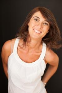 Emma Palmer   Studio Manager