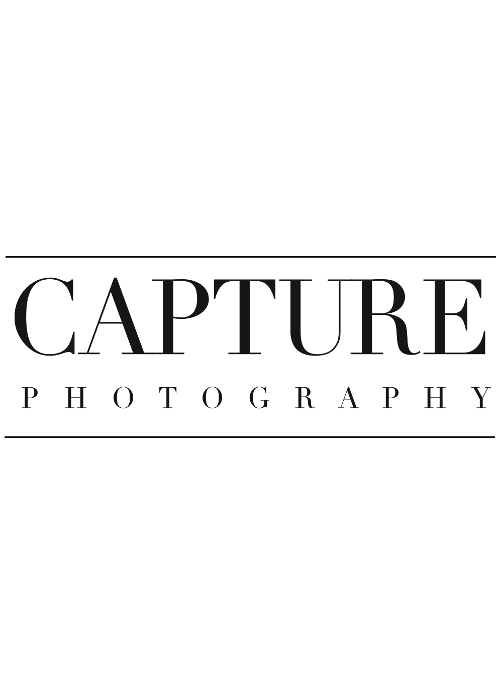 capture photography logo black text on white.jpg