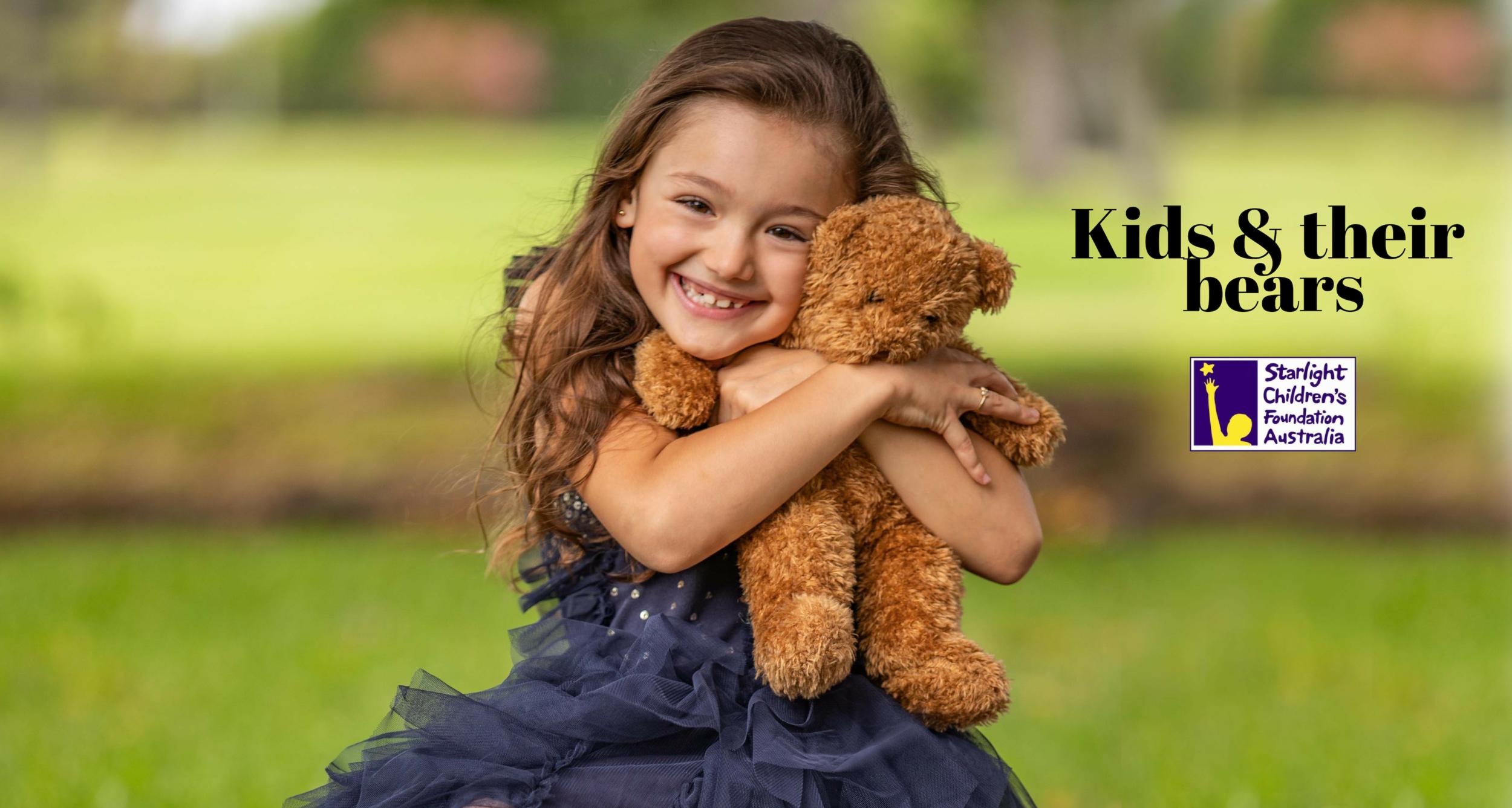 Kids & their bears-2.png