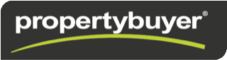 propertybuyer logo -rounded corners 2011 copy.png