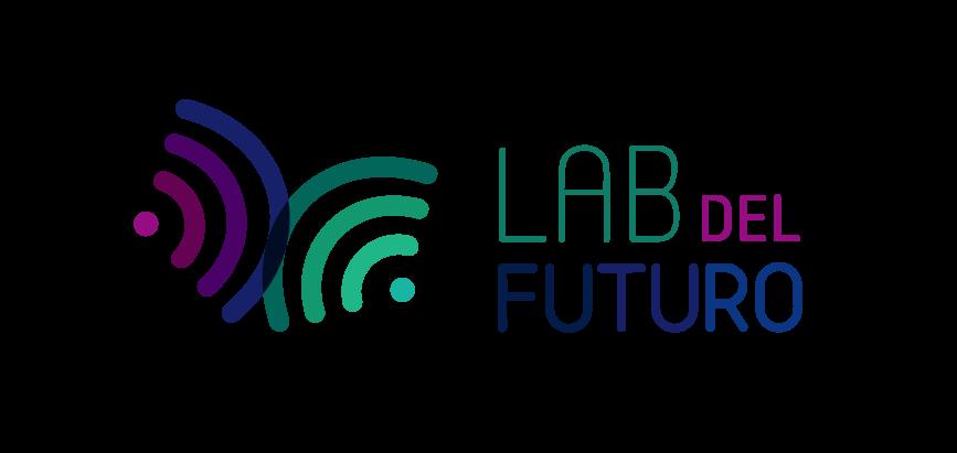 AF_lab_fut_logo (1).png