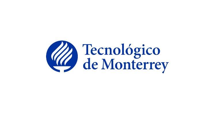nuevo-logo-tec-monterrey.jpg