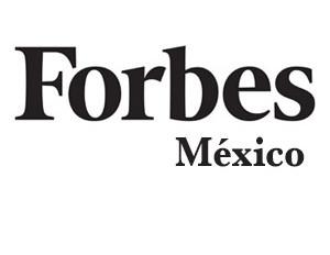 logo forbes.jpg