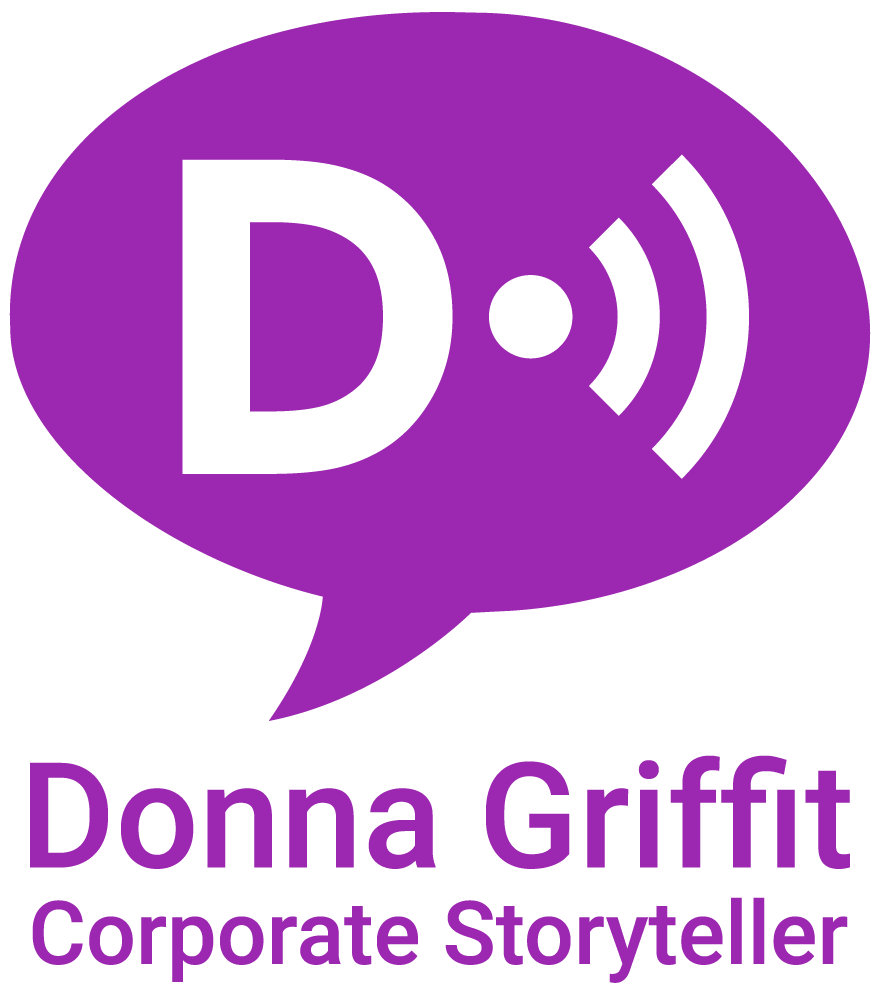 donna20163text (1).png