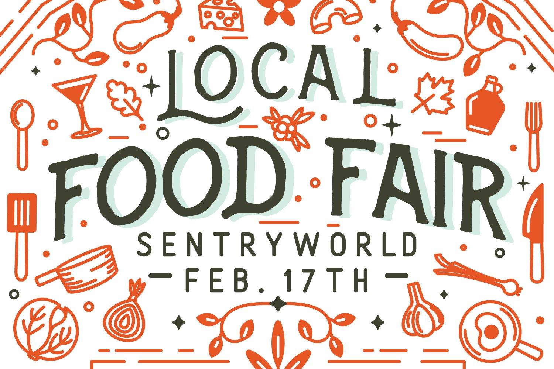 Local-Food-Fair-Artwork-Detail.jpg