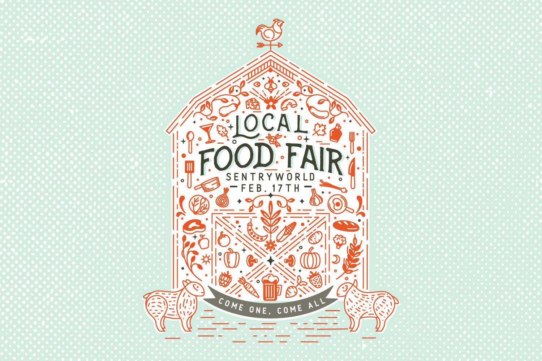 Local-Food-Fair-Artwork-Full-Graphic.jpg