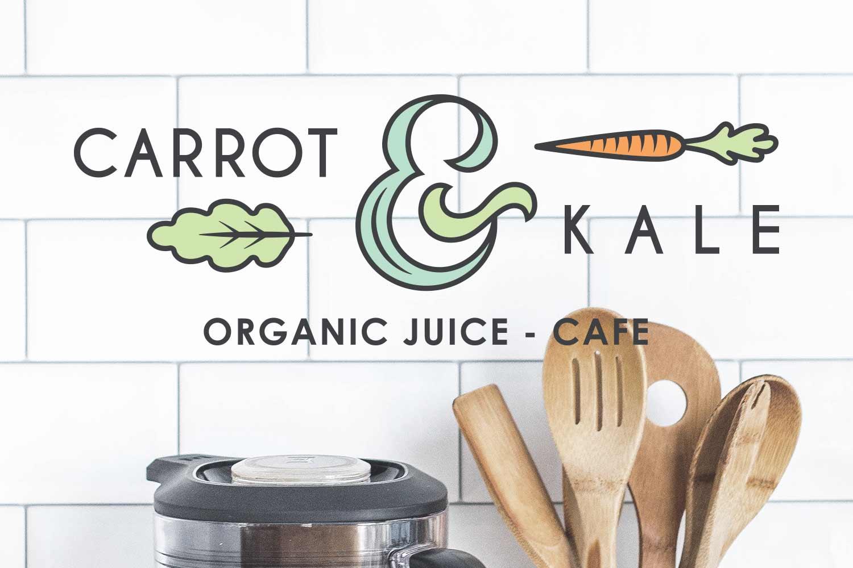 Carrot-&-Kale-Working.jpg