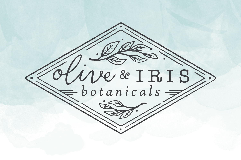 Olive-&-Iris-Botanicals-Logo-Portfolio.jpg