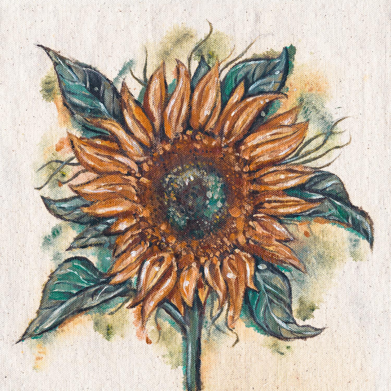 Sunflower Web-150ppi.jpg