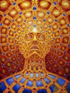 cosmic christ.jpg