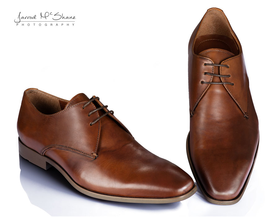 Windsor-Smith-Shoes-web.jpg