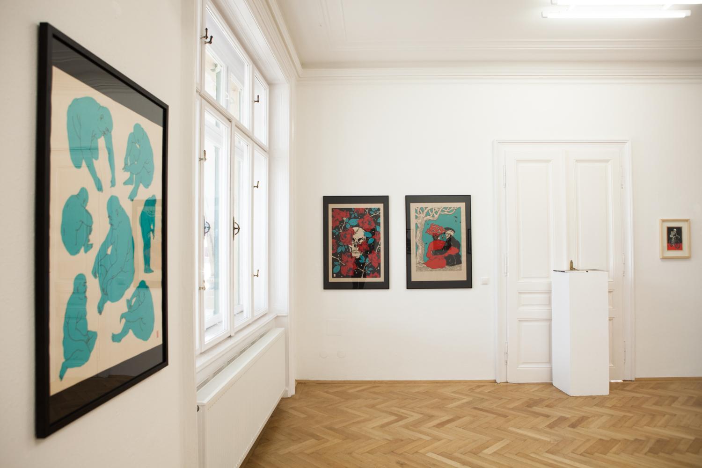 Ausstellungsansicht_Copyright-Marie-Brandner.jpg